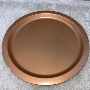 Other - 🆕14in copper pizza pan